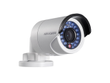 Camera HDTVI Hikvision DS-2CE16C0T-IRP (1.0MP)