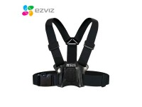 Ezviz Chest Harness