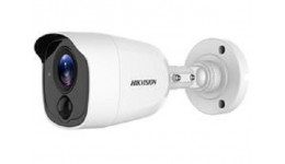 DS-2CE11D0T-PIRL 2 MP PIR BULLET CAMERA